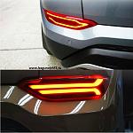 Нажмите на изображение для увеличения.  Название:Светодиодные катафоты заднего бампера Hyundai Tucson 2015+ 2.png Просмотров:6 Размер:577.8 Кб ID:6118