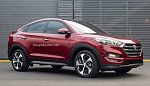 Нажмите на изображение для увеличения.  Название:Hyundai-Tucson-Coupe-1-600x345.jpg Просмотров:299 Размер:56.0 Кб ID:3768