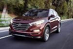 Нажмите на изображение для увеличения.  Название:Новый Hyundai Tucson в красном перламутровом цвете Ruby Wine - 11.jpg Просмотров:218 Размер:139.7 Кб ID:153