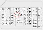 Нажмите на изображение для увеличения.  Название:hyundai-tucson-fuse-box-instrument-panel-2017.jpg Просмотров:41 Размер:111.4 Кб ID:6529