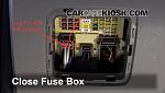 Нажмите на изображение для увеличения.  Название:interior-fuse-box-location-2016-hyundai-tucson-se-2-0l.png Просмотров:49 Размер:111.3 Кб ID:6537