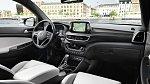 Нажмите на изображение для увеличения.  Название:New Hyundai Tucson Interior (2)_011.jpg Просмотров:26 Размер:156.2 Кб ID:9130