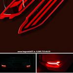 Нажмите на изображение для увеличения.  Название:Светодиодные катафоты заднего бампера Hyundai Tucson 2015+ 3.png Просмотров:8 Размер:363.1 Кб ID:6117